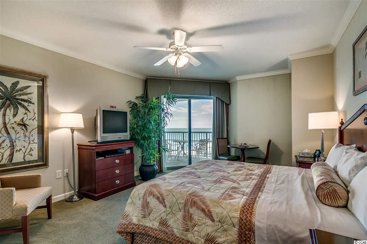 condo at  Royale Palms for $615,000
