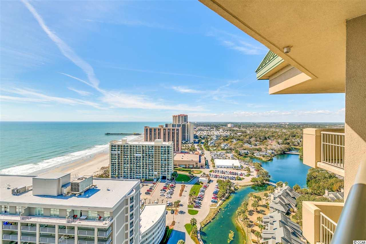 Interested in this  condo for $615,000 at  Royale Palms is currently for sale