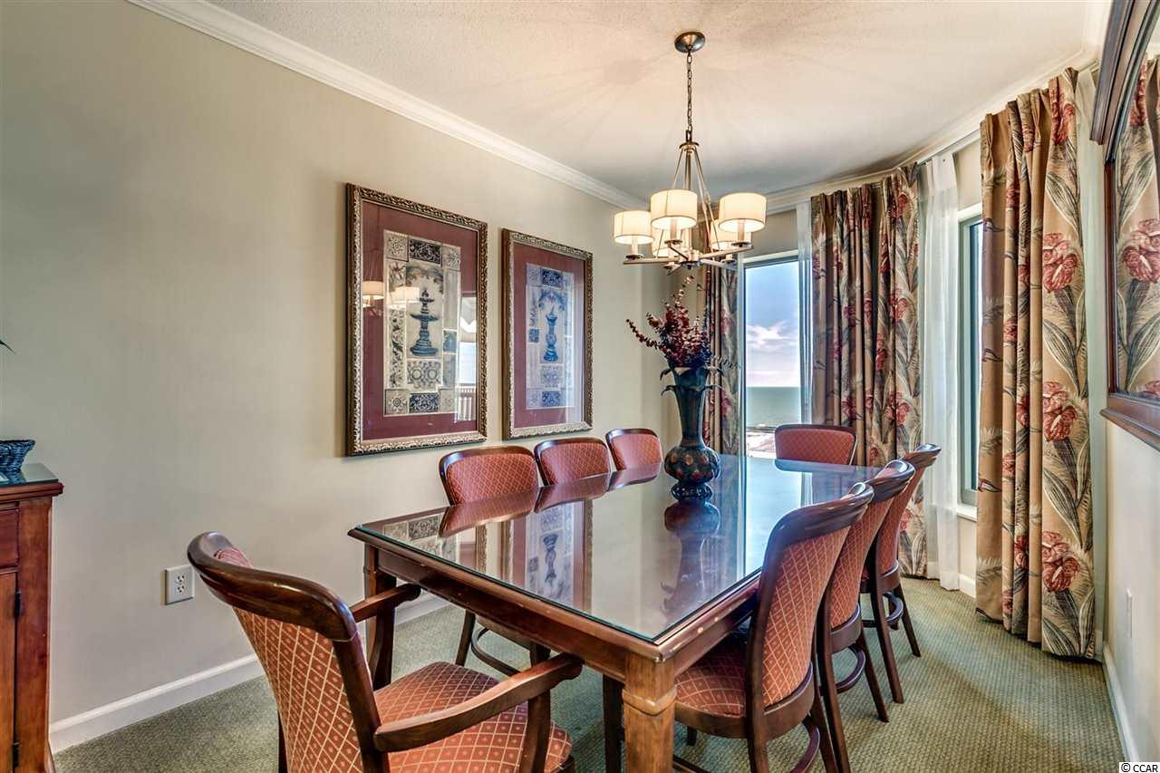 3 bedroom  Royale Palms condo for sale