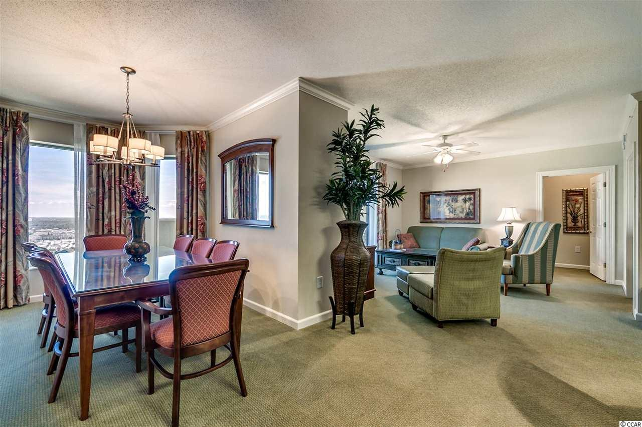 Royale Palms condo at 9994 Beach Club Dr for sale. 1705687