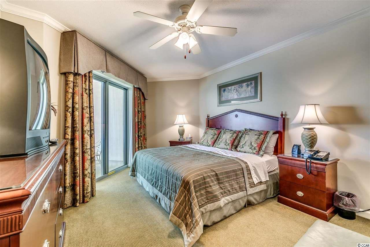 condo for sale at  Royale Palms for $615,000