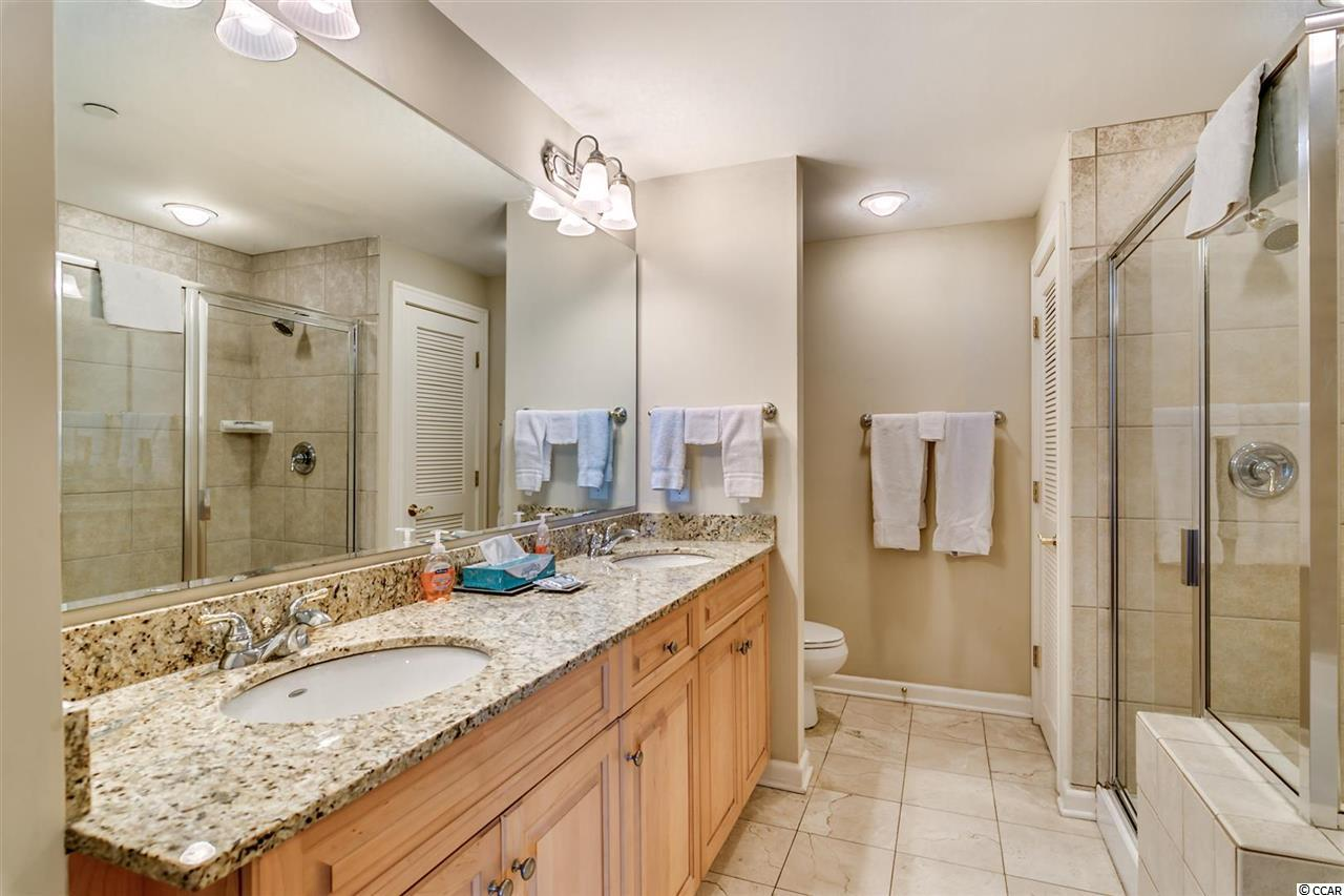 condo for sale at  Royale Palms at 9994 Beach Club Dr Myrtle Beach, SC