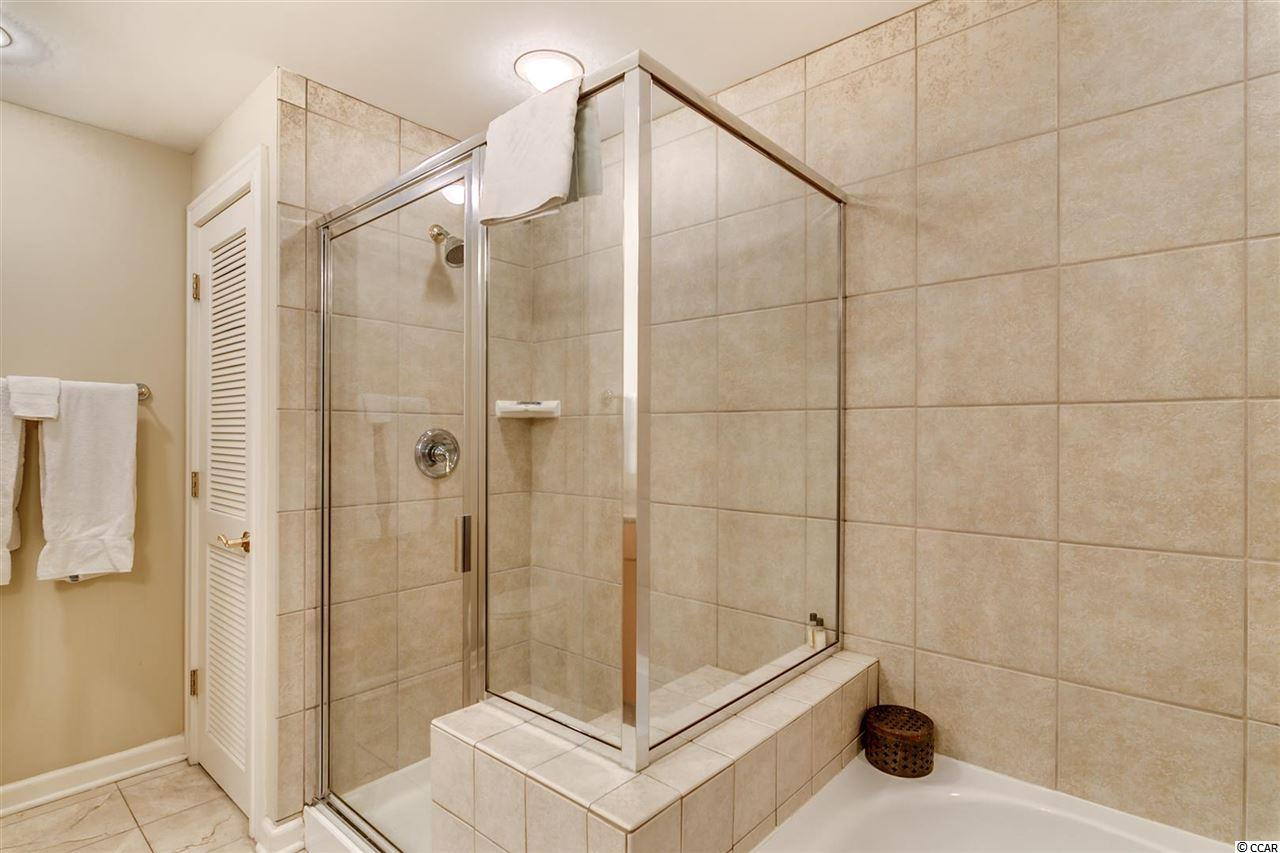MLS #1705687 at  Royale Palms for sale