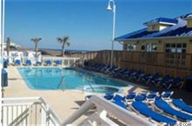 Check out this 2 bedroom condo at  Prince Resort
