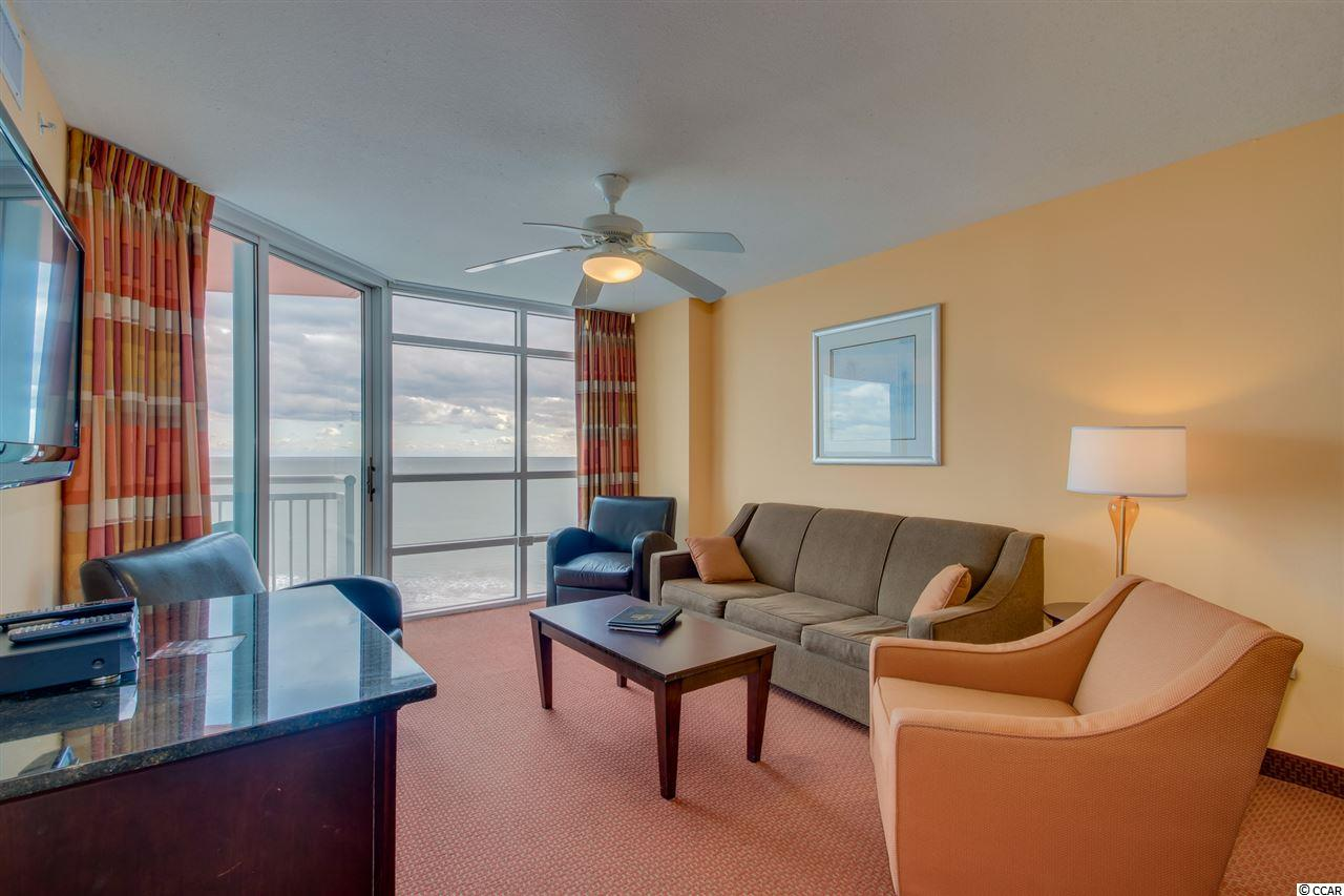 Prince Resort condo for sale in North Myrtle Beach, SC