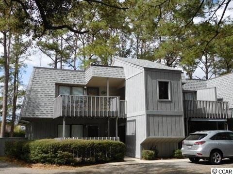 108 Salt Marsh Circle 24L, Pawleys Island, SC 29585