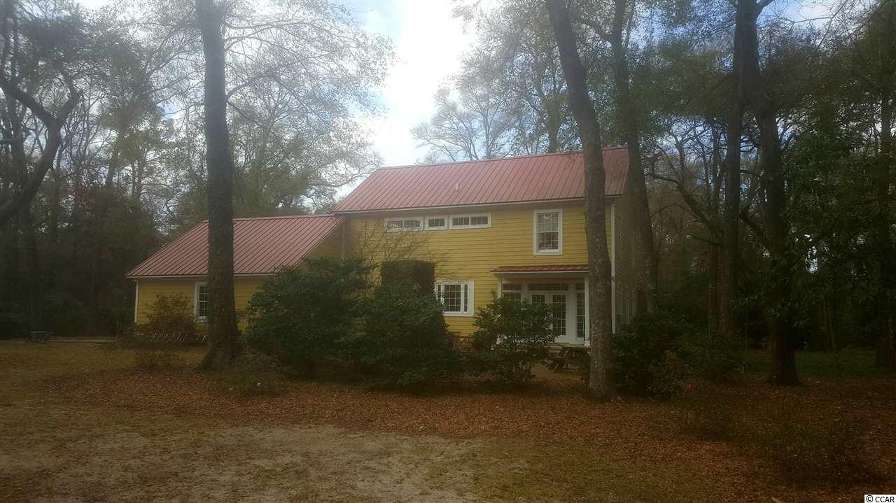 Surfside Realty Company - MLS Number: 1705717