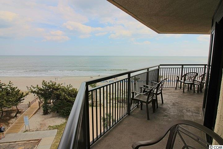condo at  Ocean Reef Resort for $339,900