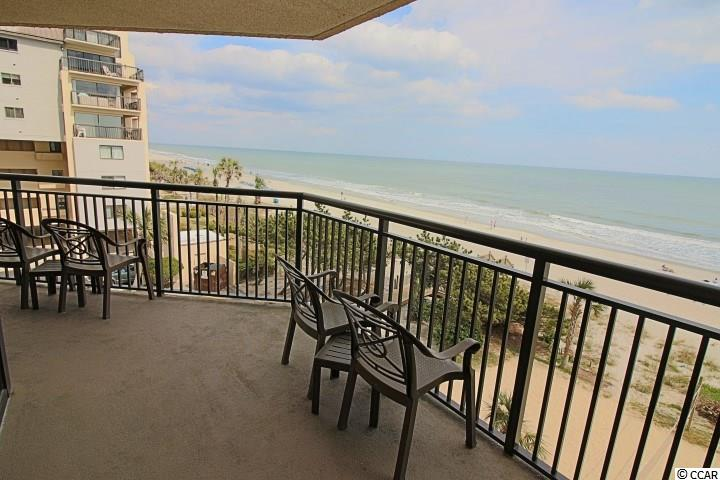 Check out this 4 bedroom condo at  Ocean Reef Resort