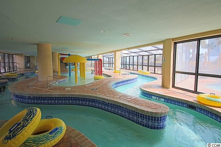 Contact your real estate agent to view this  Ocean Reef Resort condo for sale