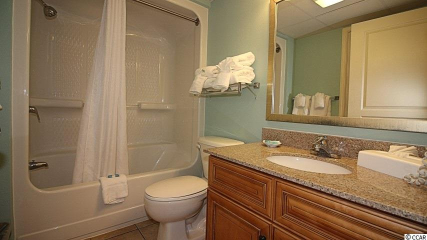 Ocean Reef Resort condo at 7100 N Ocean Blvd #426 for sale. 1705727