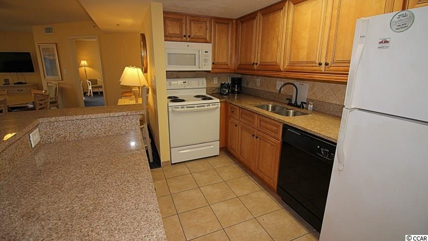 MLS #1705727 at  Ocean Reef Resort for sale