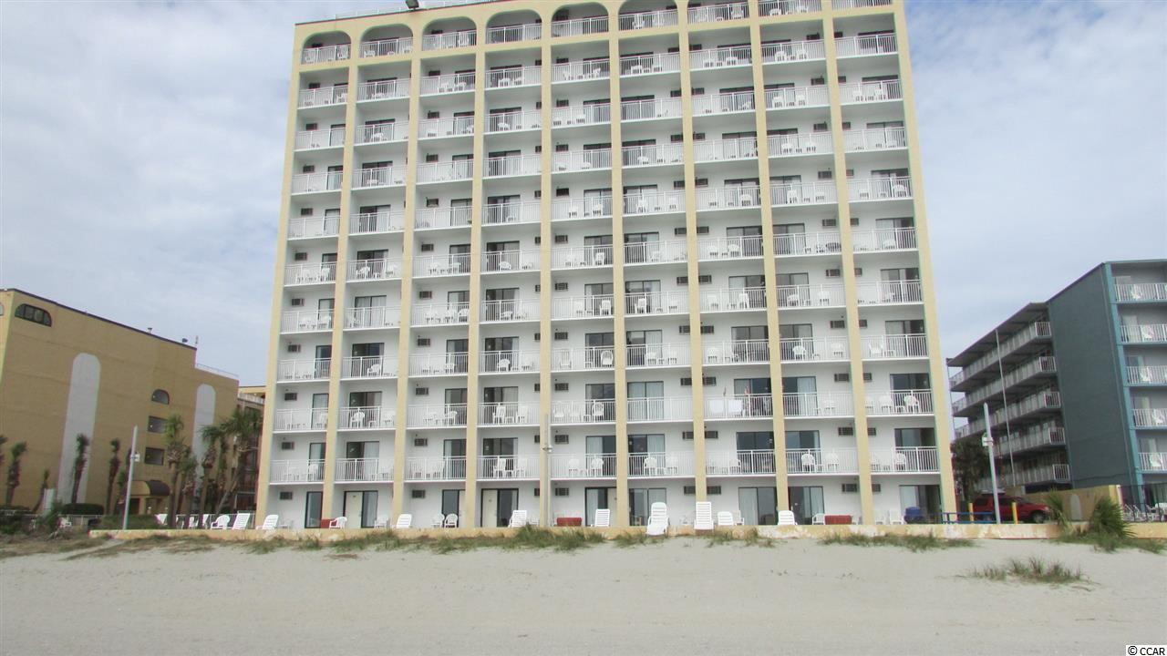 Condo MLS:1705734 Sea Mist Resort  1207 S Ocean Blvd Unit 51301 Myrtle Beach SC
