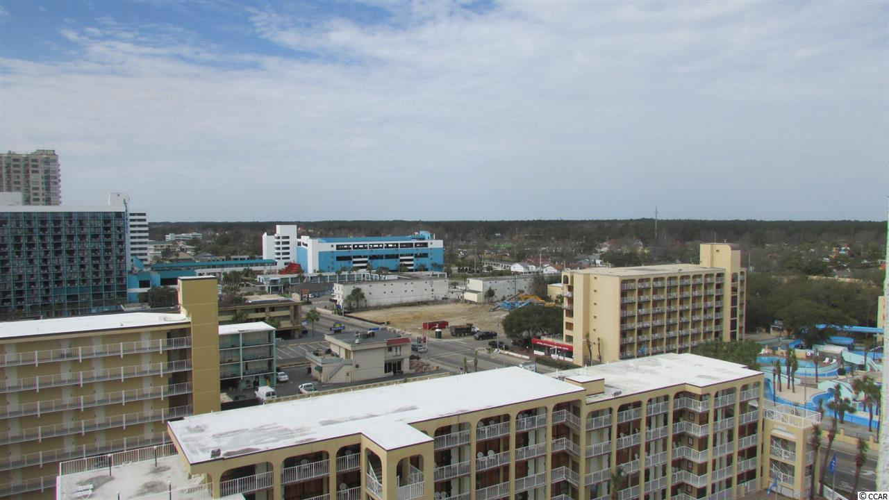 View this Efficiency bedroom condo for sale at  Sea Mist Resort in Myrtle Beach, SC