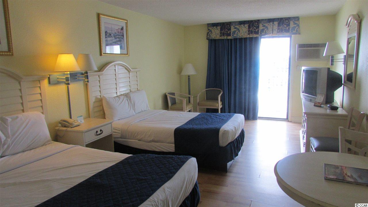 Another property at  Sea Mist Resort offered by Myrtle Beach real estate agent