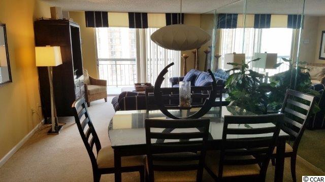 South Hampton condo at 9820 Queensway Blvd. for sale. 1705788