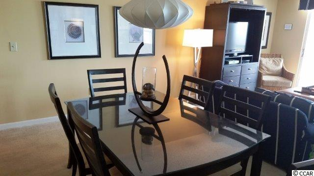 condo for sale at  South Hampton for $325,000