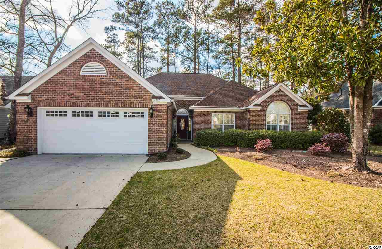 4270 Arrabella Way, Little River, SC 29566