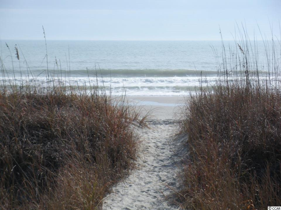Additional photo for property listing at 1991 Deerfield Avenue 1991 Deerfield Avenue Surfside Beach, South Carolina 29575 United States