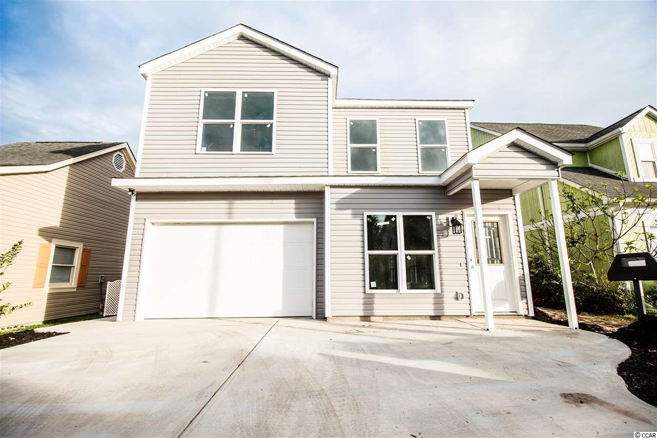 829 9th Ave S, #31, North Myrtle Beach, SC 29582