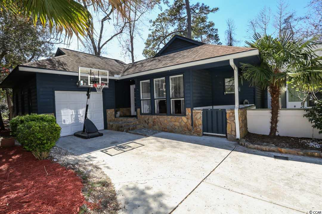 811 Willow Trace, Myrtle Beach, SC 29572