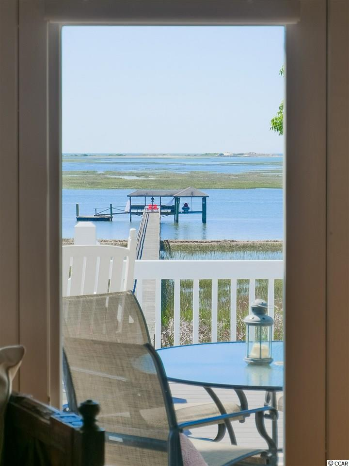 Surfside Realty Company - MLS Number: 1705833