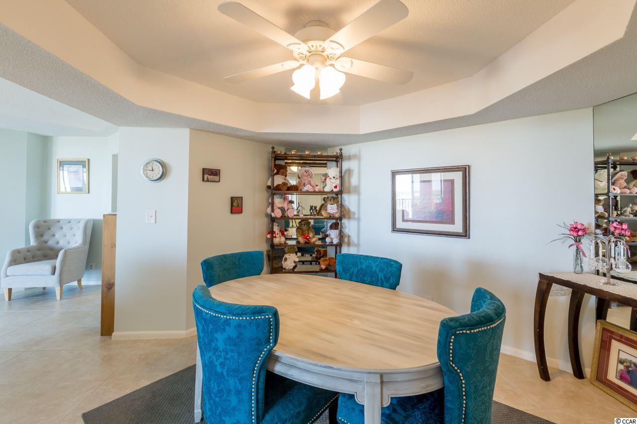 Real estate listing at  Maisons Sur-Mer with a price of $248,888