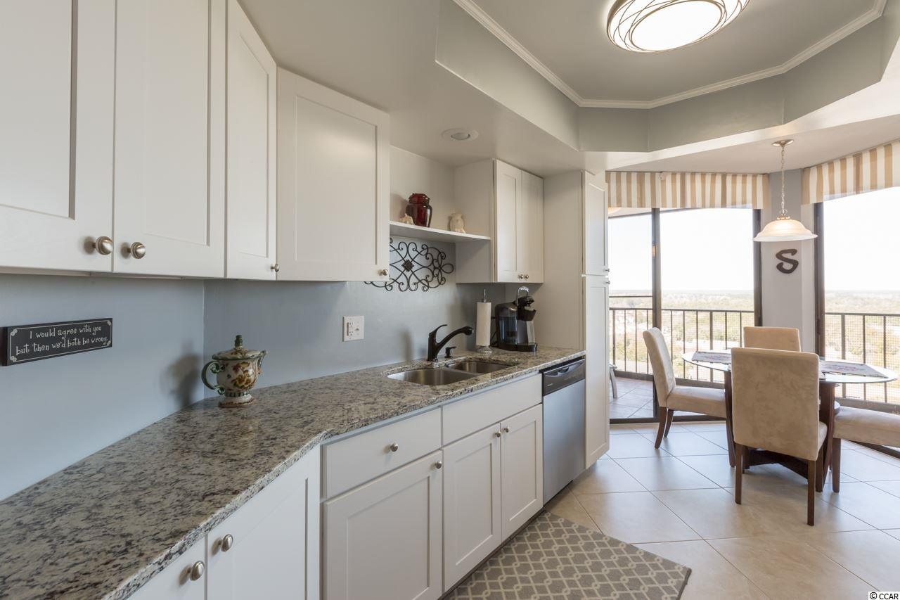 condo at  Maisons Sur-Mer for $248,888