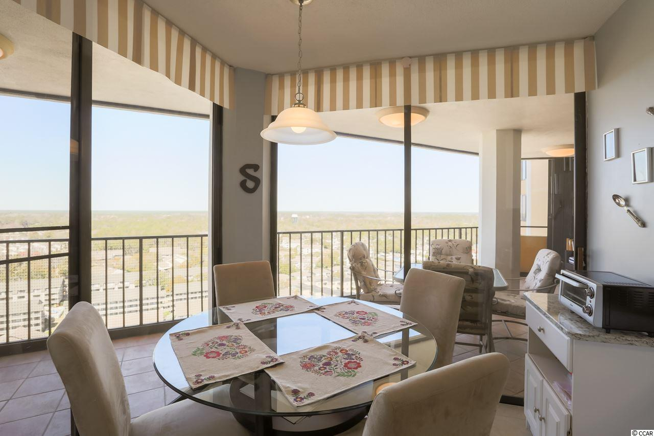 This 2 bedroom condo at  Maisons Sur-Mer is currently for sale