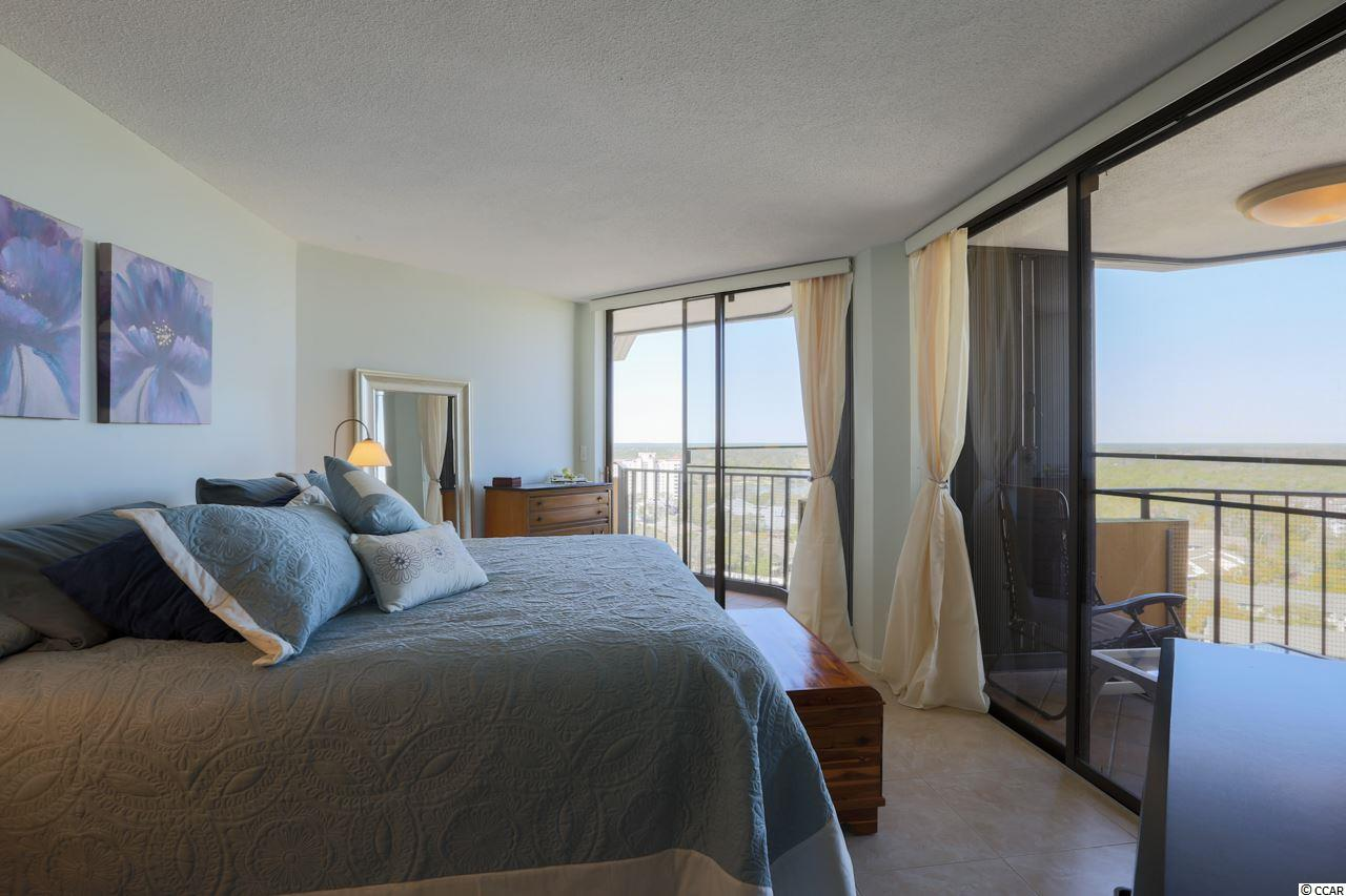 Interested in this  condo for $248,888 at  Maisons Sur-Mer is currently for sale