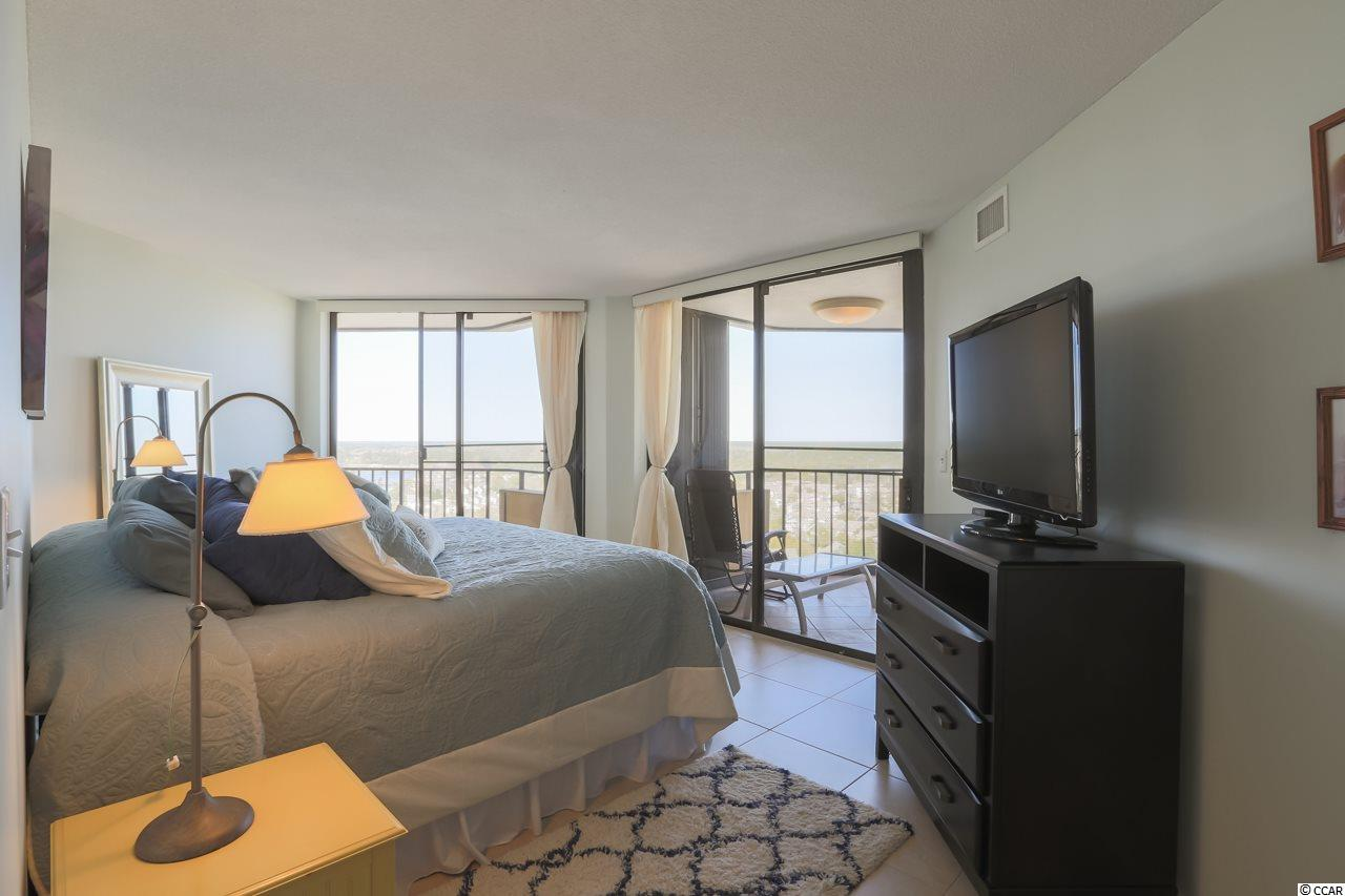Don't miss this  2 bedroom Myrtle Beach condo for sale