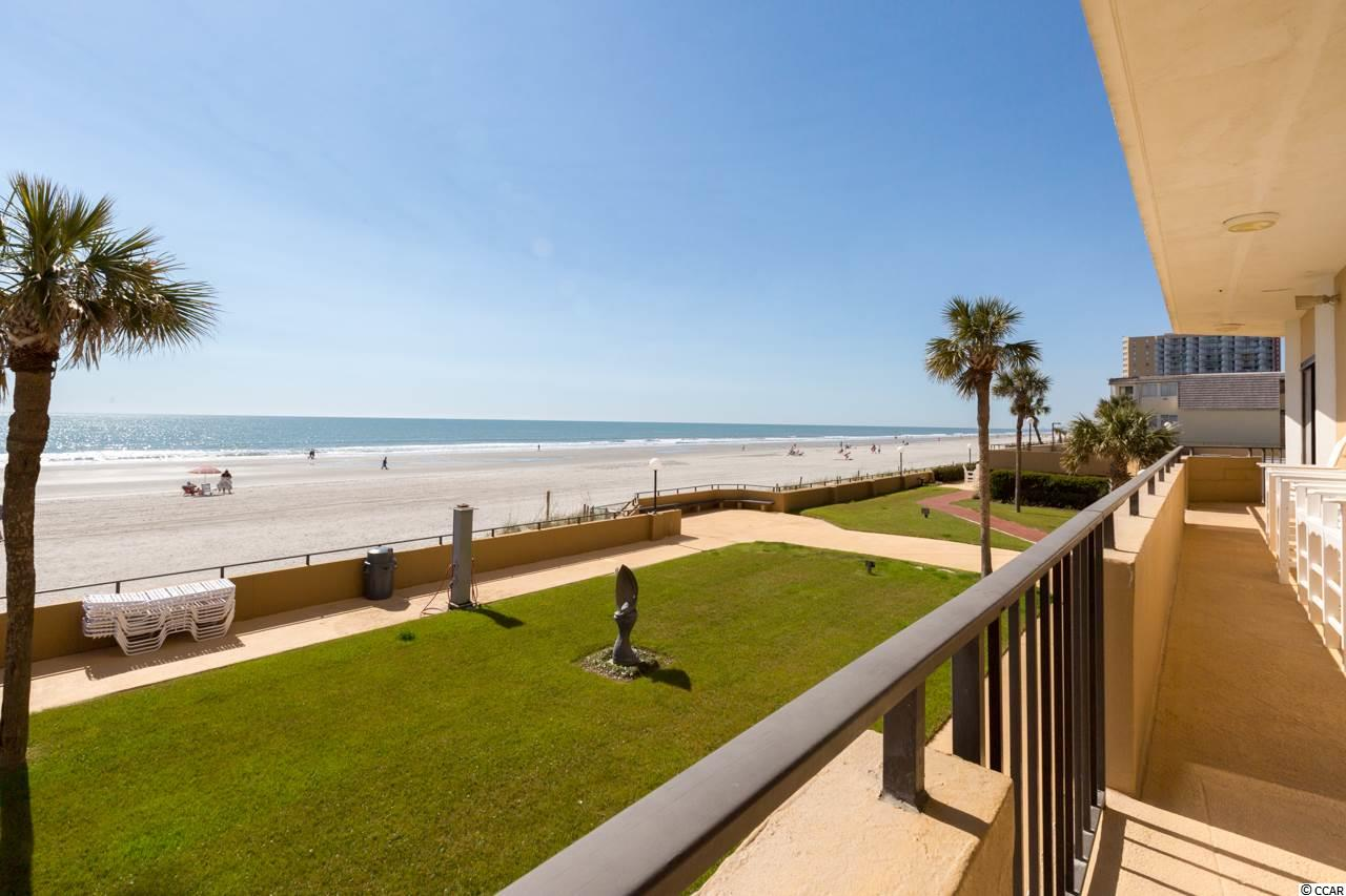 Contact your Realtor for this 2 bedroom condo for sale at  Maisons Sur-Mer