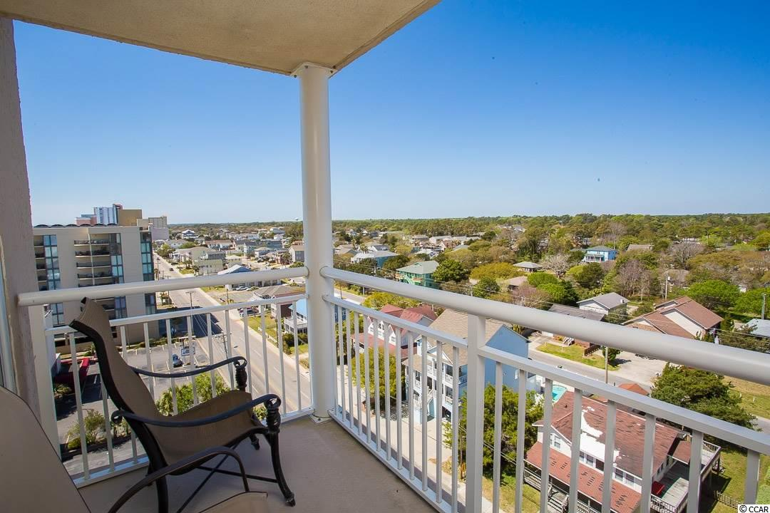 View this 4 bedroom condo for sale at  South Shore Villas in North Myrtle Beach, SC