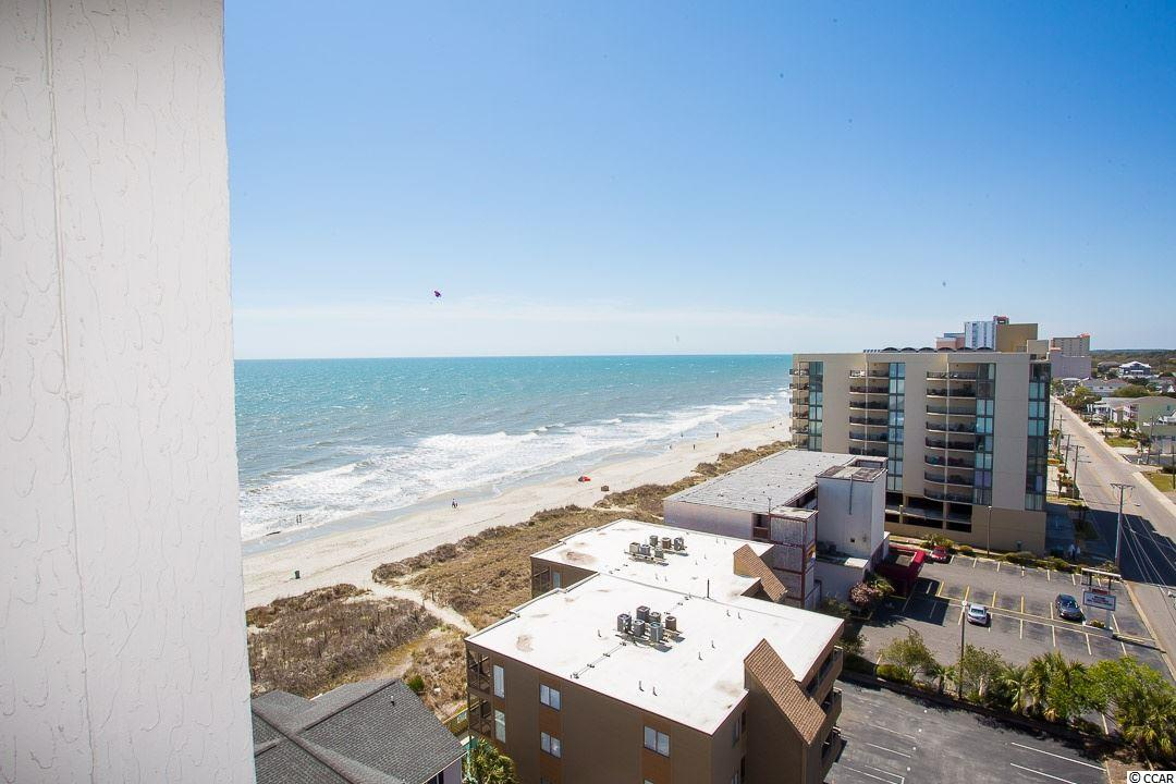 This property available at the  South Shore Villas in North Myrtle Beach – Real Estate