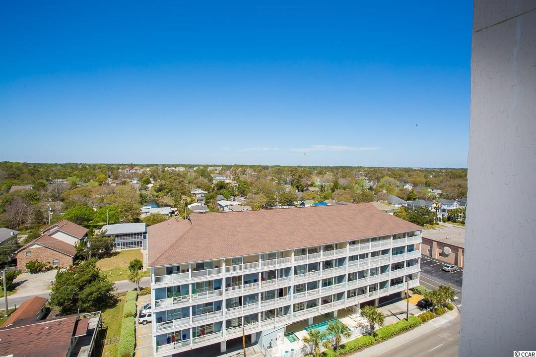 Real estate listing at  South Shore Villas with a price of $394,900