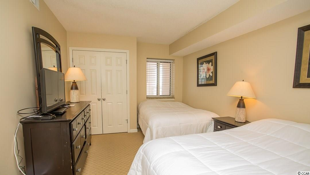 Interested in this  condo for $394,900 at  South Shore Villas is currently for sale