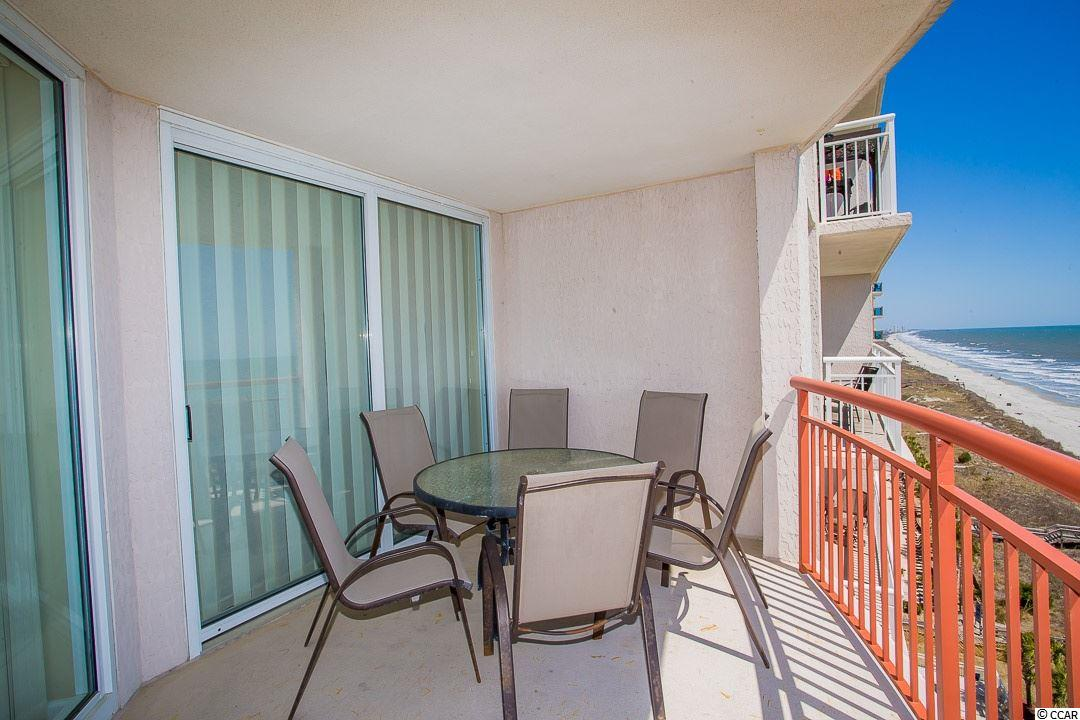 Contact your real estate agent to view this  South Shore Villas condo for sale