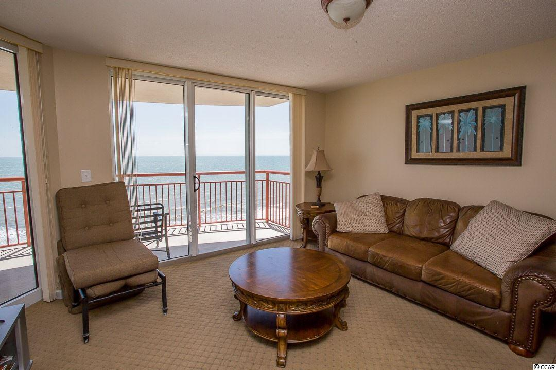 Contact your Realtor for this 4 bedroom condo for sale at  South Shore Villas