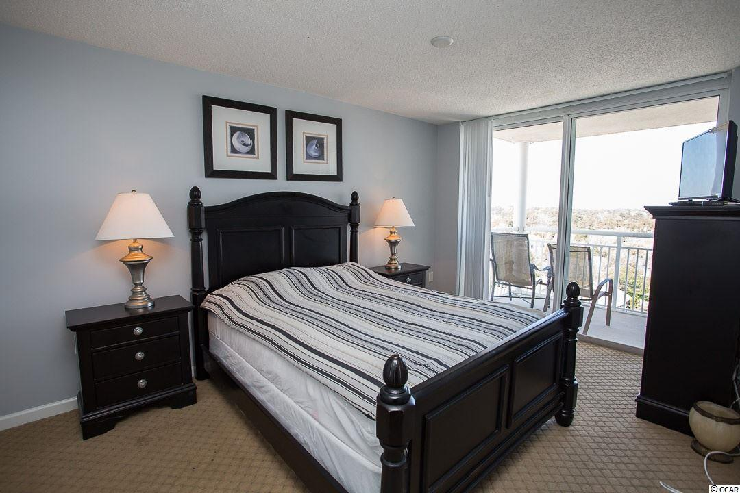 Real estate for sale at  South Shore Villas - North Myrtle Beach, SC