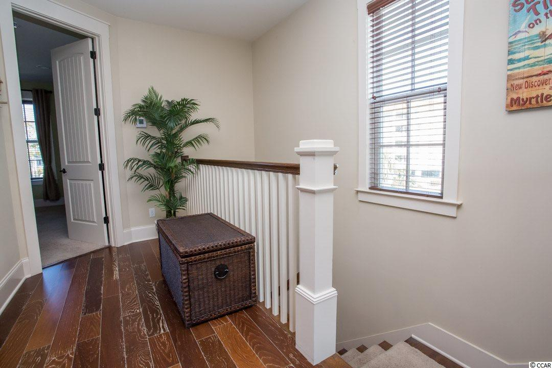 View this 2 bedroom condo for sale at  North Beach Plantation - Cantor in North Myrtle Beach, SC