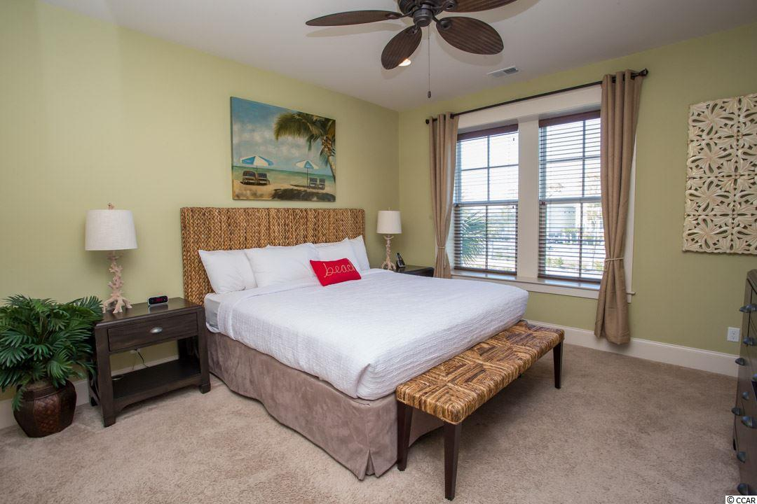 This property available at the  North Beach Plantation - Cantor in North Myrtle Beach – Real Estate