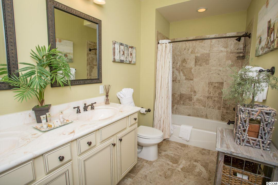 Real estate listing at  North Beach Plantation - Cantor with a price of $359,900