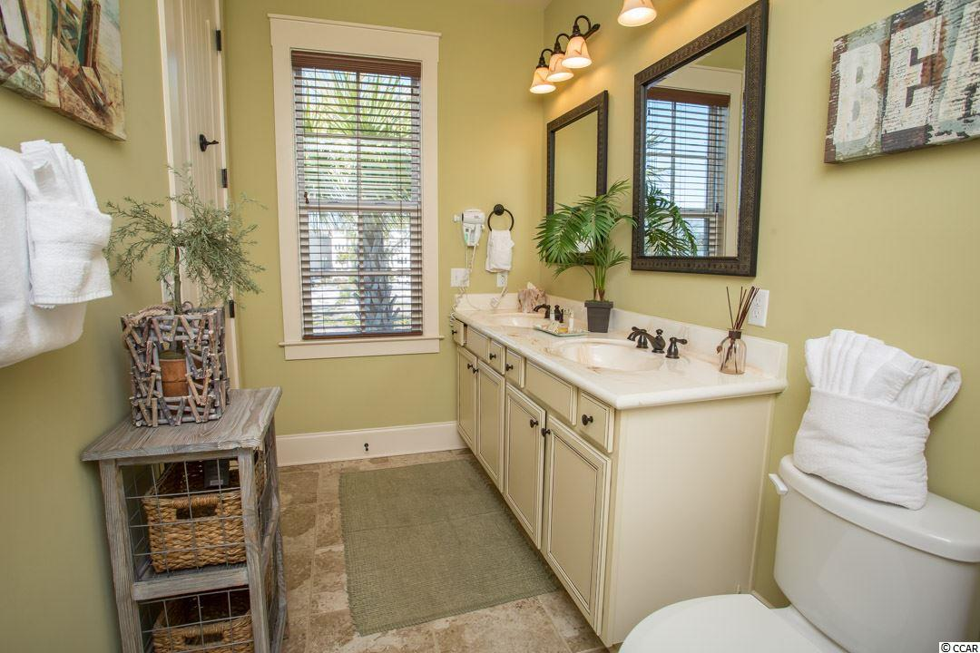 2 bedroom condo at 4850 Cantor Court  #204