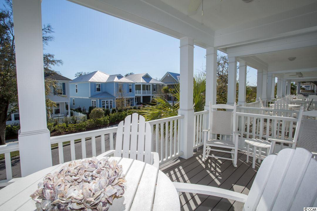 Check out this 2 bedroom condo at  North Beach Plantation - Cantor