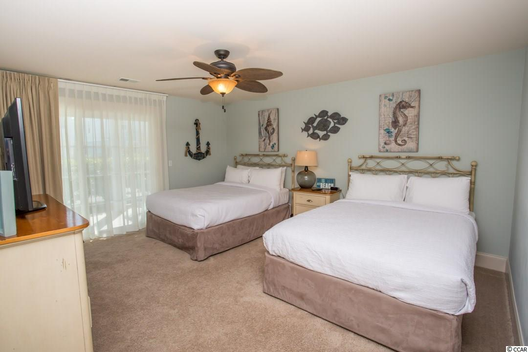 Contact your Realtor for this 2 bedroom condo for sale at  North Beach Plantation - Cantor