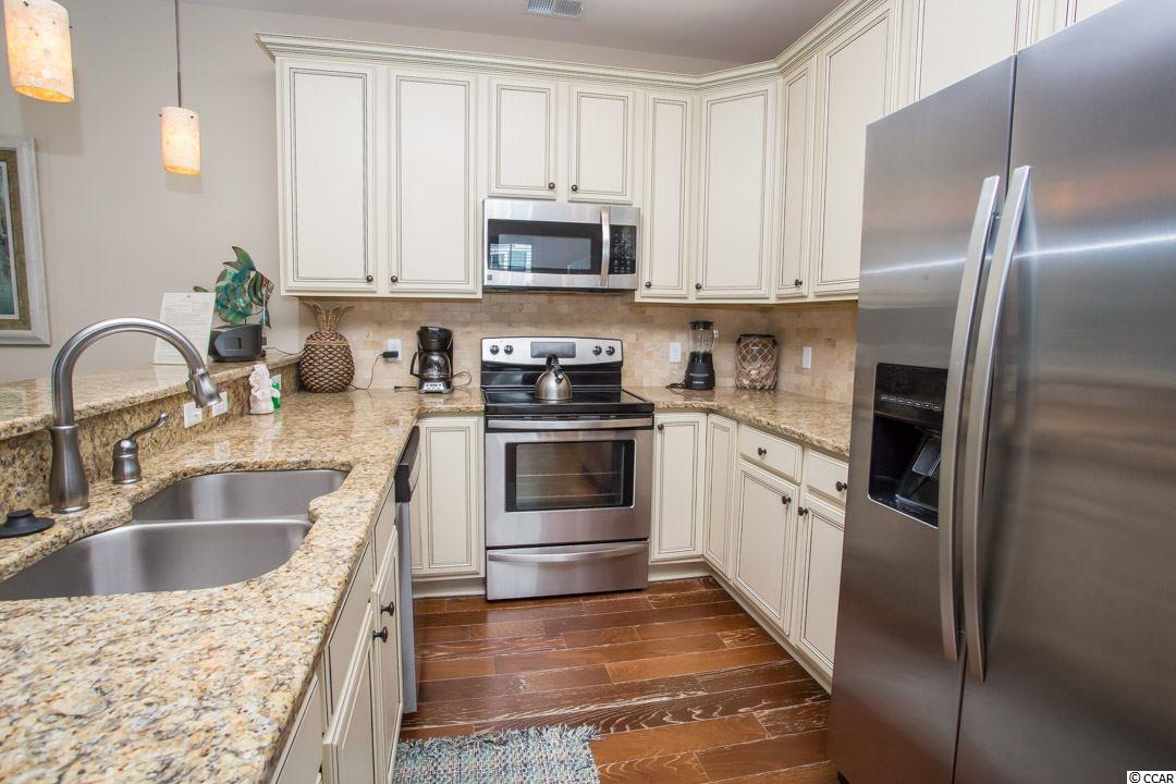 condo for sale at  North Beach Plantation - Cantor for $359,900