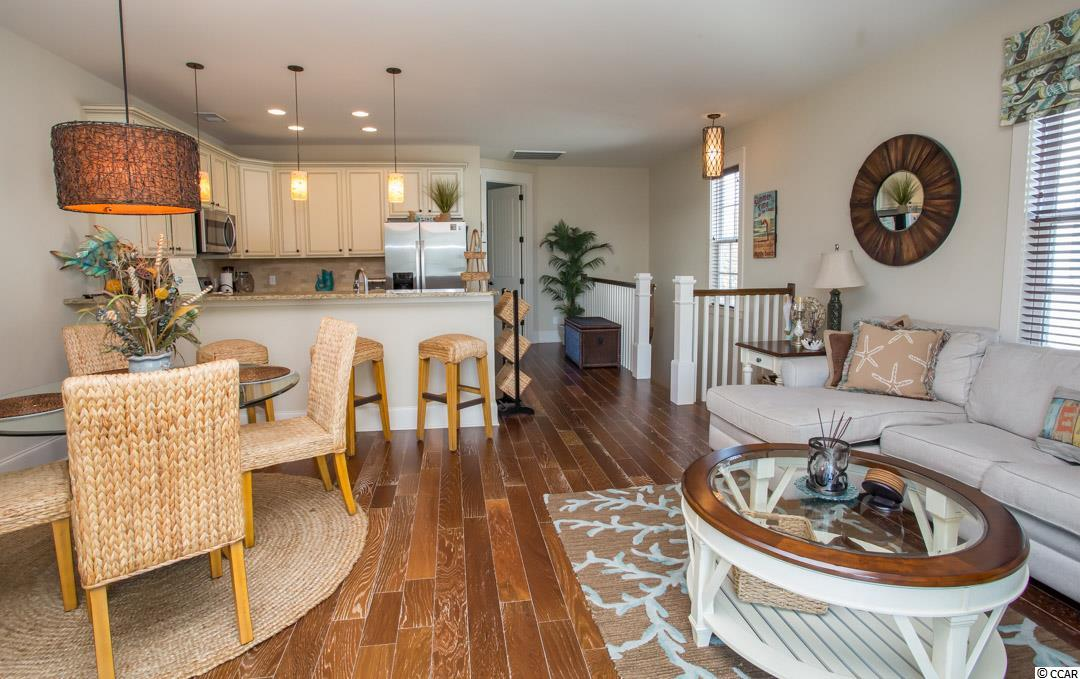 MLS #1705869 at  North Beach Plantation - Cantor for sale