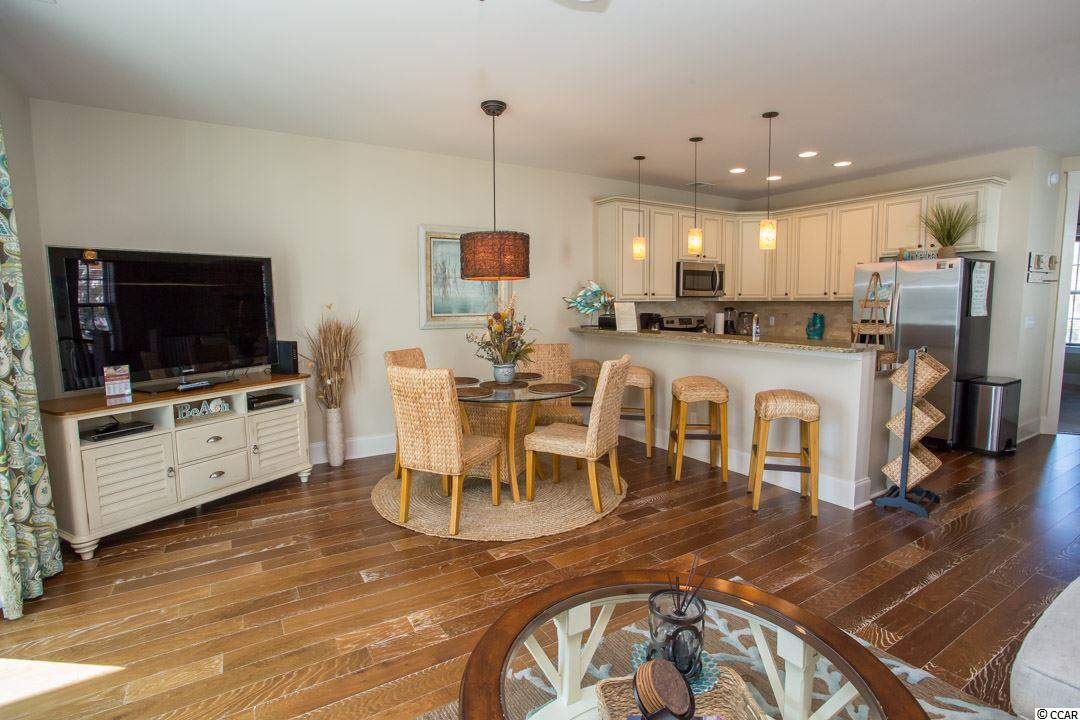 Real estate for sale at  North Beach Plantation - Cantor - North Myrtle Beach, SC