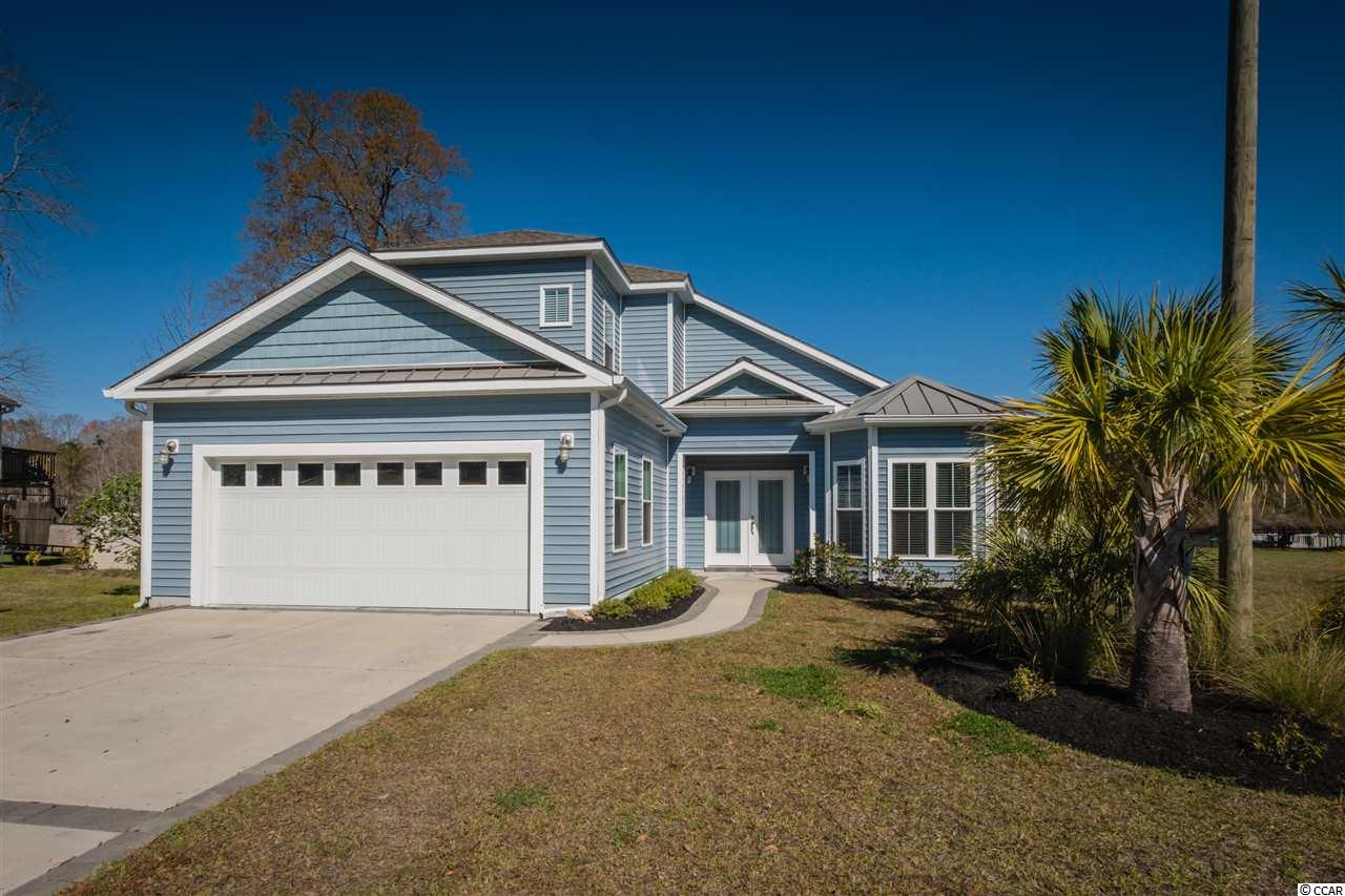 695 Smith blvd, Myrtle Beach, SC 29588