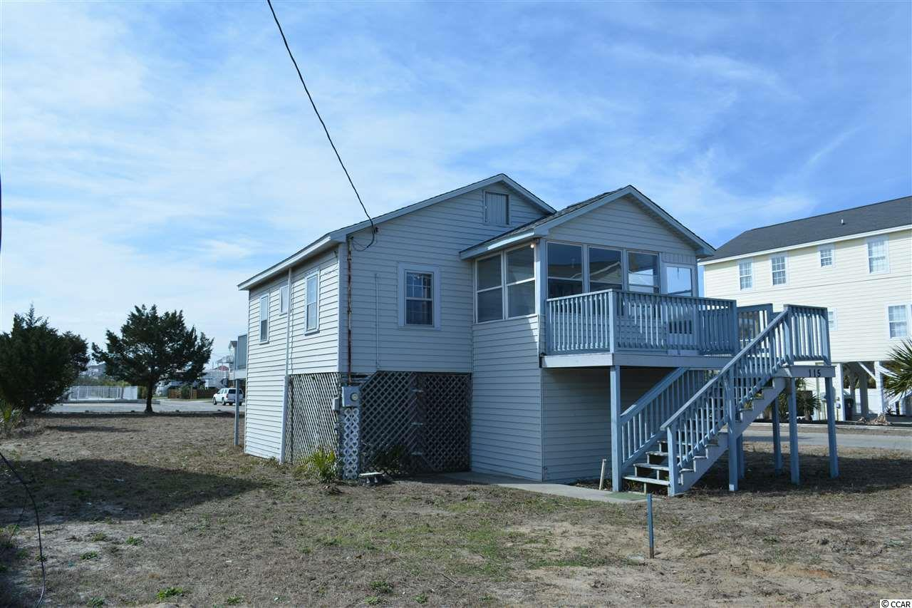 MLS#:1705894 Raised Beach 115 YUCCA AVENUE